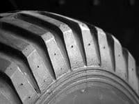 Как списать шины автомобильные в бюджетном учреждении — приказ на списание автошин, образец