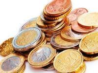 Нюансы выдачи премий за счет деятельности приносящей доход