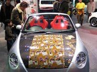 Документы для подачи декларации 3 НДФЛ при продаже автомобиля