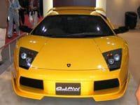 Налог при продаже автомобиля менее 3 лет
