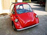 Как заполнить 3 НДФЛ при продаже автомобиля?