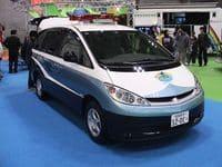 Порядок заполнения декларации 3 НДФЛ при продаже автомобиля