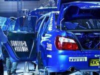 Нужно ли заполнять 3 НДФЛ при продаже автомобиля?