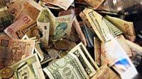 Учет пожертвований в бюджетном учреждении