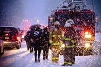 Бюджетный учет пожарной сигнализации