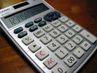 Особенности ведения бюджетного учёта в автономных учреждениях