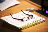 Аналитический учет в бюджетных учреждениях